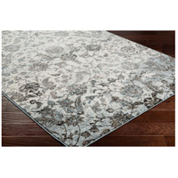 41ELIZABETH 47864-DG Aloysia 87 X 63 inch Denim/Camel/Taupe/Medium Gray/Charcoal/Ivory/Black Rugs, Rectangle agr2302_corner.jpg thumb