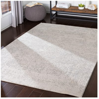 41ELIZABETH 48031-LG Ainsley 168 X 120 inch Light Gray/White Rugs ais2307-roomscene_201.jpg thumb