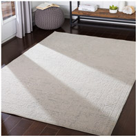 41ELIZABETH 48051-MG Ainsley 168 X 120 inch Medium Gray/White Rugs ais2309-roomscene_201.jpg thumb