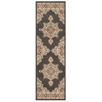 41ELIZABETH Outdoor Rugs