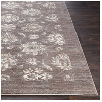 41ELIZABETH 48224-MG Acton 36 X 24 inch Medium Gray/Cream/Taupe/White Rugs, Polyester apy1011-front.jpg thumb