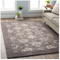 41ELIZABETH 48224-MG Acton 36 X 24 inch Medium Gray/Cream/Taupe/White Rugs, Polyester apy1011-roomscene_201.jpg thumb