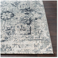 41ELIZABETH 48233-LG Acton 90 X 63 inch Light Gray/Medium Gray/White/Cream Rugs, Rectangle apy1015-front.jpg thumb