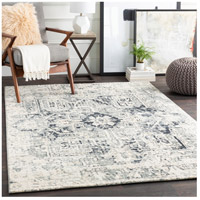 41ELIZABETH 48233-LG Acton 90 X 63 inch Light Gray/Medium Gray/White/Cream Rugs, Rectangle apy1015-roomscene_201.jpg thumb
