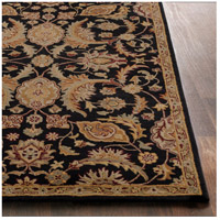 41ELIZABETH 48779-BG Arlo 72 X 48 inch Black/Camel/Khaki/Medium Gray/Olive/Burgundy Rugs, Rectangle awmd2078-front.jpg thumb