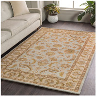 41ELIZABETH 44585-SF Arlo 42 X 42 inch Sea Foam Indoor Area Rug, Round awoc2002-roomscene_201.jpg thumb