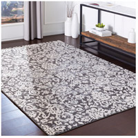 41ELIZABETH 48893-MG Aqualina 35 X 24 inch Medium Gray/Charcoal/Beige/Taupe Rugs, Rectangle bhr2300-roomscene_201.jpg thumb