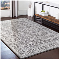 41ELIZABETH 48908-C Aqualina 35 X 24 inch Charcoal/Taupe/Beige Rugs, Rectangle bhr2309-roomscene_201.jpg thumb
