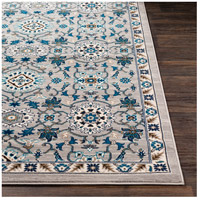 41ELIZABETH 50915-MG Amanda 67 X 47 inch Medium Gray/Sky Blue/Navy/Camel/Dark Brown/Ivory Rugs, Rectangle cmt2302-front.jpg thumb