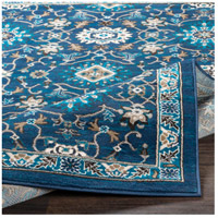 41ELIZABETH 50920-NB Amanda 67 X 47 inch Navy/Sky Blue/Camel/Dark Brown/Medium Gray/Ivory Rugs, Rectangle cmt2303-fold.jpg thumb