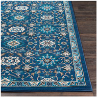41ELIZABETH 50920-NB Amanda 67 X 47 inch Navy/Sky Blue/Camel/Dark Brown/Medium Gray/Ivory Rugs, Rectangle cmt2303-front.jpg thumb