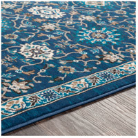 41ELIZABETH 50920-NB Amanda 67 X 47 inch Navy/Sky Blue/Camel/Dark Brown/Medium Gray/Ivory Rugs, Rectangle cmt2303-texture.jpg thumb
