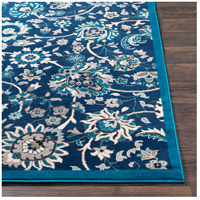 41ELIZABETH 50965-NB Amanda 67 X 47 inch Navy/Sky Blue/Camel/Medium Gray/Dark Brown/Ivory Rugs, Rectangle cmt2318-front.jpg thumb