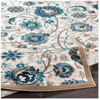 41ELIZABETH 50969-CB Amanda 35 X 24 inch Camel/Sky Blue/Dark Brown/Navy/Medium Gray/Ivory Rugs, Rectangle cmt2319-fold.jpg thumb