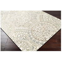 41ELIZABETH 51470-T Arcadicus 36 X 24 inch Taupe/Cream/Moss/Sage Rugs, Rectangle csi1005_corner.jpg thumb