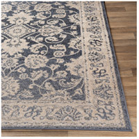 41ELIZABETH 51587-DG Aquamarine 87 X 63 inch Denim/Light Gray/Wheat/Charcoal/Black/Cream Rugs cyl2306-front.jpg thumb
