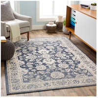 41ELIZABETH 51587-DG Aquamarine 87 X 63 inch Denim/Light Gray/Wheat/Charcoal/Black/Cream Rugs cyl2306-roomscene_201.jpg thumb