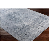 41ELIZABETH 51799-MG Ademaro 35 X 24 inch Medium Gray/Khaki/Charcoal/Black Rugs, Polypropylene and Chenille dur1002_corner.jpg thumb