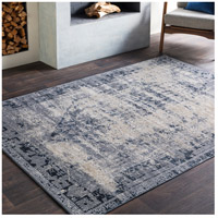 41ELIZABETH 51825-MG Ademaro 87 X 63 inch Medium Gray/Charcoal/Ink/Khaki/Beige Rugs, Polypropylene and Chenille dur1009-roomscene_201.jpg thumb
