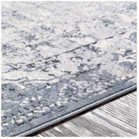 41ELIZABETH 51835-MG Ademaro 87 X 63 inch Medium Gray/White/Charcoal/Black Rugs, Rectangle dur1011-texture.jpg thumb