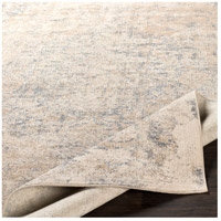 41ELIZABETH 51840-TG Ademaro 87 X 63 inch Taupe/White/Medium Gray Rugs, Rectangle dur1012-fold.jpg thumb