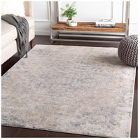 41ELIZABETH 51840-TG Ademaro 87 X 63 inch Taupe/White/Medium Gray Rugs, Rectangle dur1012-roomscene_201.jpg thumb