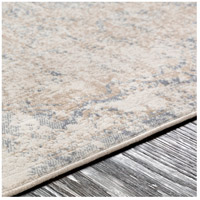 41ELIZABETH 51840-TG Ademaro 87 X 63 inch Taupe/White/Medium Gray Rugs, Rectangle dur1012-texture.jpg thumb