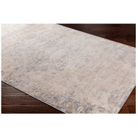 41ELIZABETH 51840-TG Ademaro 87 X 63 inch Taupe/White/Medium Gray Rugs, Rectangle dur1012_corner.jpg thumb