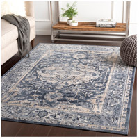 41ELIZABETH 51844-MG Ademaro 35 X 24 inch Medium Gray/Charcoal/Taupe/White/Black Rugs, Rectangle dur1013-roomscene_201.jpg thumb