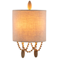 41ELIZABETH Wall Sconces