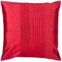 41ELIZABETH Decorative Pillows