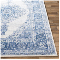 41ELIZABETH 53592-NB Alton 87 X 63 inch Navy/Bright Blue/Medium Gray/White Rugs igo2305-front.jpg thumb