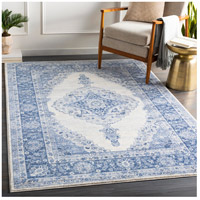 41ELIZABETH 53591-NB Alton 67 X 51 inch Navy/Bright Blue/Medium Gray/White Rugs igo2305-roomscene_201.jpg thumb