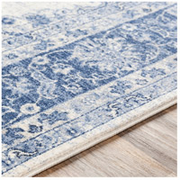 41ELIZABETH 53591-NB Alton 67 X 51 inch Navy/Bright Blue/Medium Gray/White Rugs igo2305-texture.jpg thumb