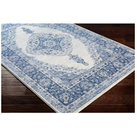 41ELIZABETH 53592-NB Alton 87 X 63 inch Navy/Bright Blue/Medium Gray/White Rugs igo2305_corner.jpg thumb