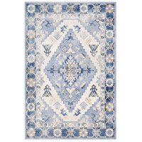 41ELIZABETH 53620-NB Alton 87 X 63 inch Navy/Bright Blue/Medium Gray/Tan/Charcoal/Beige Rugs thumb