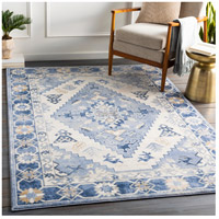41ELIZABETH 53620-NB Alton 87 X 63 inch Navy/Bright Blue/Medium Gray/Tan/Charcoal/Beige Rugs igo2310-roomscene_201.jpg thumb