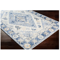 41ELIZABETH 53620-NB Alton 87 X 63 inch Navy/Bright Blue/Medium Gray/Tan/Charcoal/Beige Rugs igo2310_corner.jpg thumb