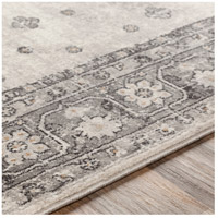 41ELIZABETH 53679-CG Alton 67 X 51 inch Charcoal/Medium Gray/Black/Tan/Beige/White Rugs igo2322-texture.jpg thumb