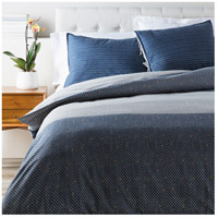 41ELIZABETH Duvet Covers and Duvet Sets