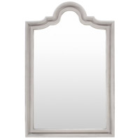 41ELIZABETH Wall Mirrors
