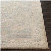 41ELIZABETH 54870-DB Avis 36 X 24 inch Dark Brown/Khaki/Medium Gray/Charcoal Rugs, Rectangle moi1019-front.jpg thumb