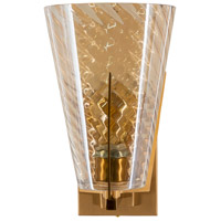 41ELIZABETH 47641-B Litton 1 Light 8 inch Wall Sconce Wall Light