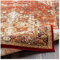 41ELIZABETH 57532-BO Brandon 87 X 63 inch Bright Orange/Dark Red/Bright Yellow/Ivory Rugs, Rectangle srp1019-fold.jpg thumb