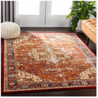 41ELIZABETH 57532-BO Brandon 87 X 63 inch Bright Orange/Dark Red/Bright Yellow/Ivory Rugs, Rectangle srp1019-roomscene_201.jpg thumb