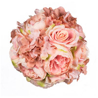 Signature Artificial Flower or Plant