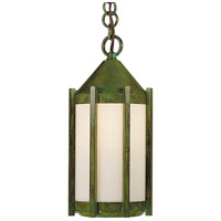 arroyo-craftsman-inveraray-pendant-ih-7wo-vp