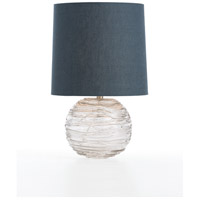 arteriors-anoma-table-lamps-17522-203