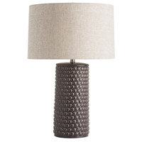 arteriors-paula-table-lamps-17716-514