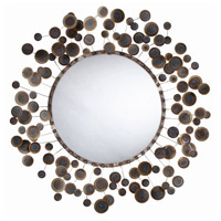 arteriors-kensey-wall-mirrors-3132